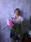 Михайлова Елена Николаевна