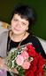 Анисимова Татьяна Алексеевна