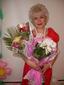 Кошелева Ольга Анатольевна