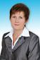 Скубак Вера Леонидовна
