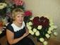 Сатова Валентина Анатольевна