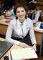Агурина Татьяна Владимировна