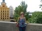 Гизатуллина Ирина Витальевна