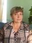 Шпаковская Нина Александровна