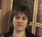 Мурашкина Светлана Викторовна