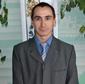 Сулейманов Ильдар Салимович