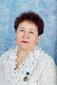 Александрова Тамара Ивановна