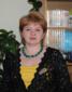 Савинкина Елена Петровна