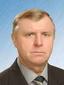 Николаев Александр Викторович
