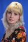 Маслова Ольга Юрьевна
