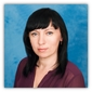 Гладышева Ирина Валериевна