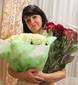 Лыкова Марина Анатольевна