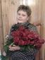 Клементьева Ирина Николаевна