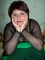 Гореленко Юлия Викторовна