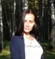 Даньшина Дарья Константиновна
