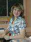 Некрасова Наталья Николаевна
