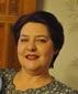 Краснова Ирина Николаевна