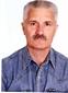 Кудинов Николай Николаевич