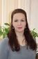 Дмитриенко Ирина Александровна