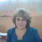 Пронина Людмила Константиновна