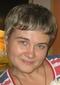Шупта Ирина Юрьевна