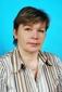 Калинина Елена Леонидовна