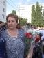 Степанищева Любовь Федоровна