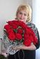 Волкова Наталия Викторовна