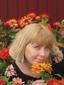 Пелагейченко Ирина Викторовна