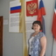 Корнилова Светлана Семеновна