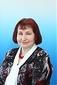 Тутова Людмила Александровна