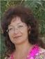 Глинская Наталия Николаевна