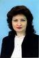 Смирнова Марина Павловна