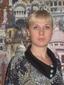 Владимирова Снежана Викторовна