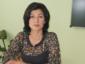 Андреева Миляуша Рашитовна