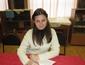 Тарасова Елена Фёдоровна