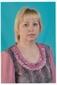 Маркова Татьяна Николаевна