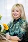 Исламова Арина Сергеевна