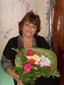 Полякова Татьяна Анатольевна