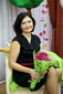 Лягина Ольга Владимировна