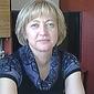 Халилова Наталия Ринасовна