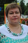 Марченко Марина Анатольевна