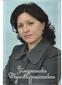 Исмагилова Роза Нуримановна