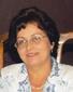 Нешкова Любовь Борисовна