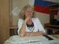 Савочкина Валентина Васильевна
