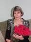 Ибрагимова Зульфия Давлетгараевна