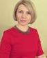 Лузина Марина Евгеньевна