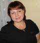 Белова Ирина Ивановна