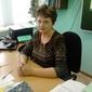 Ерёмина Наталья Юрьевна