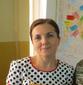 Волкова Татьяна Владимировна